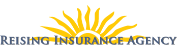 Reising & Associates Insurance Group